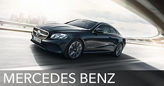 Footer Mercedes.png