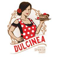 Dulcina logo1.jpg