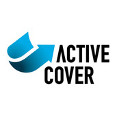ACTIVE COVER.jpg