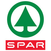 SPAR.jpg