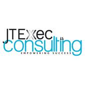 JTEXEC.jpg