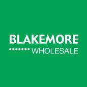 BLAKEMORE.jpg
