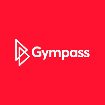 GYMPASS.jpg