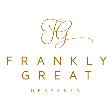 Frankly Great Desserts.jpg