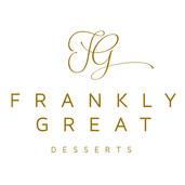 Frankly Great Desserts.jpg