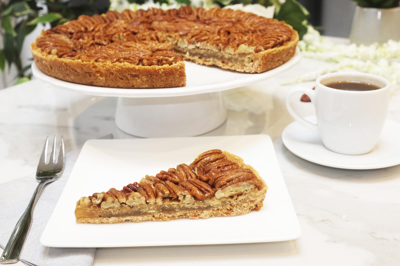 Pecan Pie 1_new