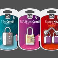 new lock packagingcover.jpg