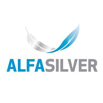 ALFASILVER.jpg