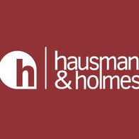 Hausman and Holmes1.jpg