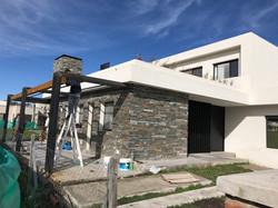 Barrio Santa Guadalupe