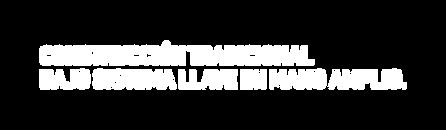 Texto1_Mesa de trabajo 1.png