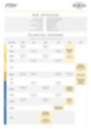 Timetable 2019 - Documentos Google.jpg