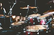 drums loops salsa timba