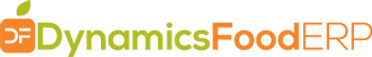 DynamicsFoodERP logo