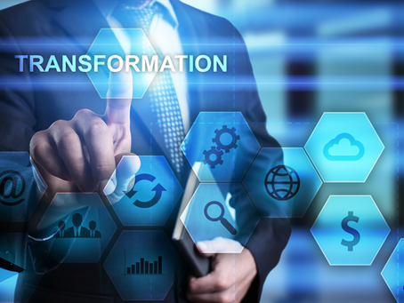 How Digital Innovation Transforms Businesses
