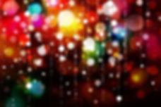 Holiday-lights.jpg
