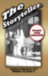 The Storyteller Sept 17.jpg