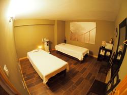 Couple Room..
