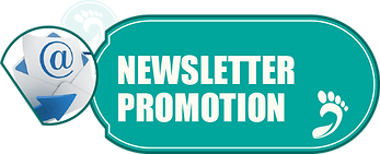 newsletter promo.png