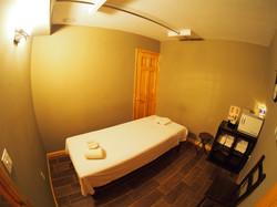 Single Room..