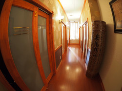 13 rooms are available