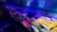 UV light global kitchen_2.jpg