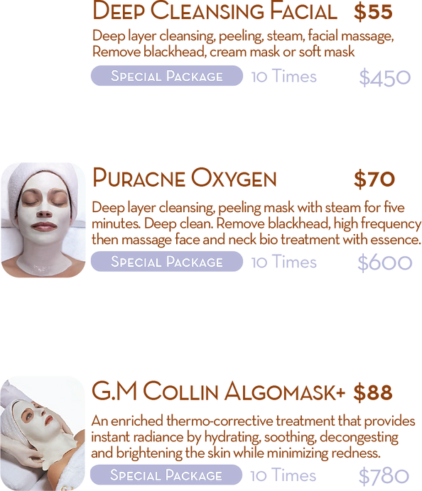 facial price 07 2020.png