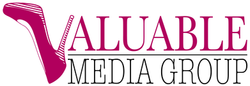 VALUABLE MEDIA