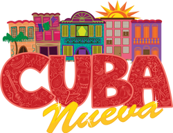 CUBA NUEVA