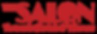 The Salon | Naturals Braids & Weaves - Logo