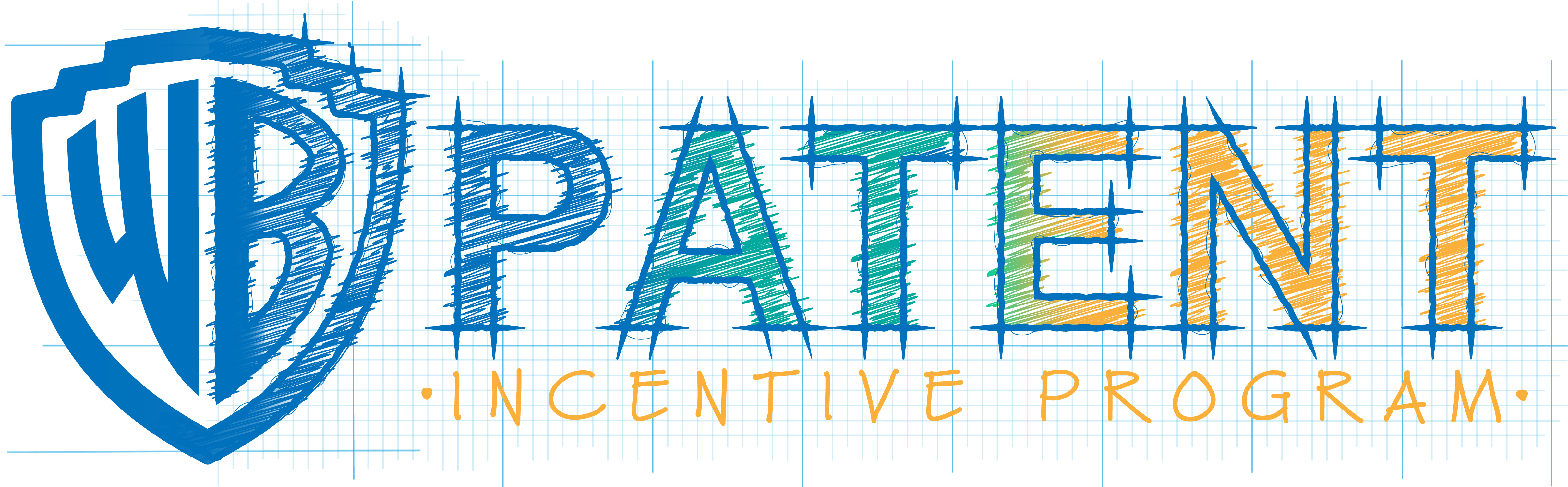 PATENT INCENTIVE PROGRAM