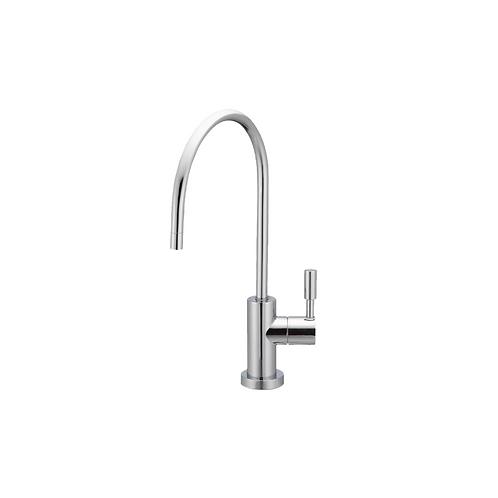 Designer RO Faucet - VS888