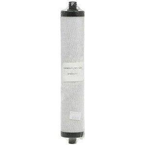 "Aqua Flo 10"" Polyphosphate Filter, Case"