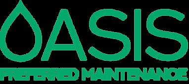 OMP Logo Teal.png