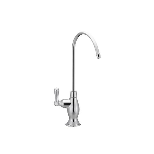 Designer RO Faucet - VS905