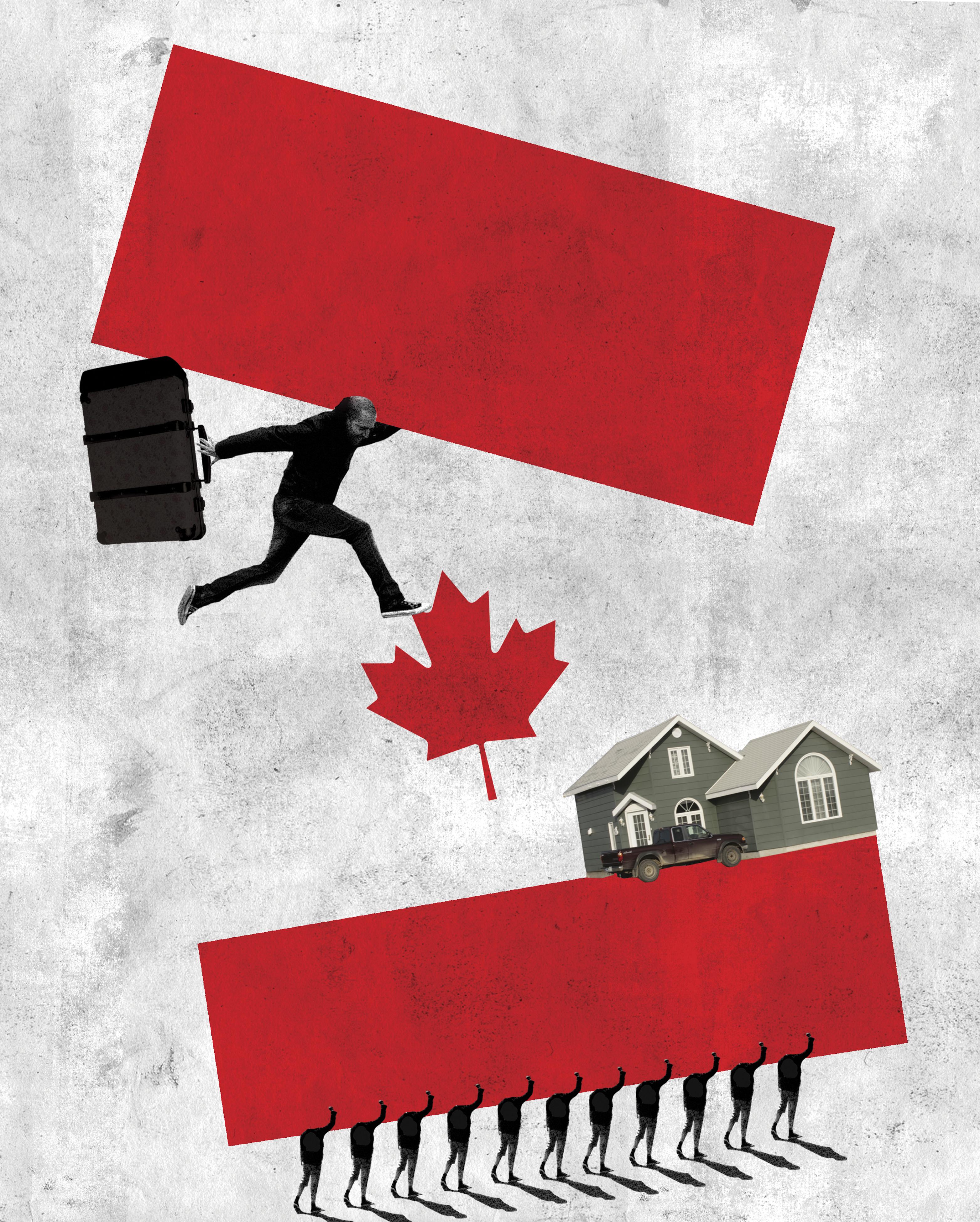 HL_BOUILLAUD_REFUGIES_CANADA-6.jpg
