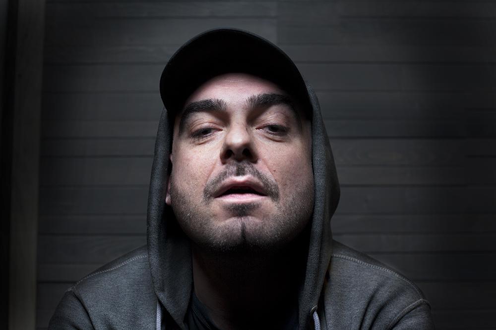 Dario Colombo