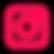 logoinstagramter.png