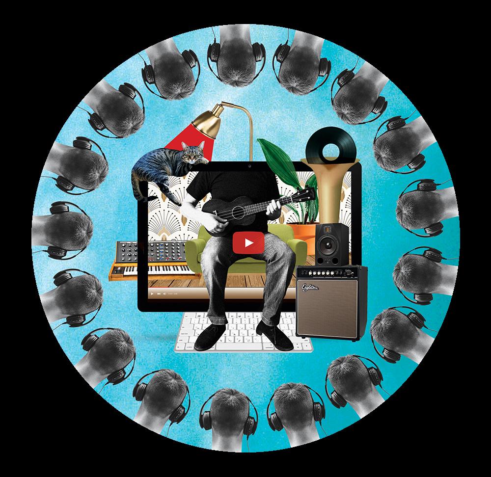 youtubeursweb