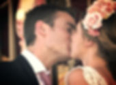 photographe vidéaste mariage ardeche