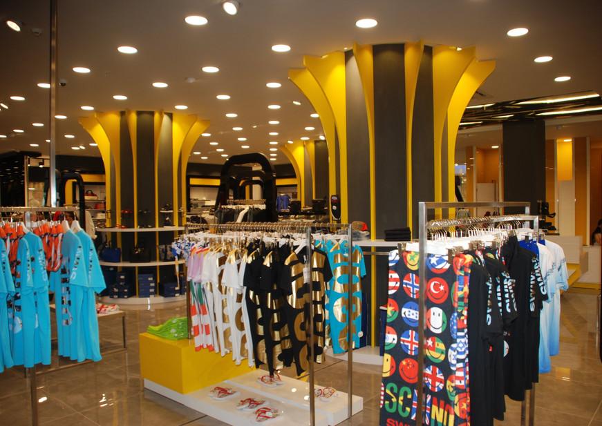 Brandroom (6)-min.JPG