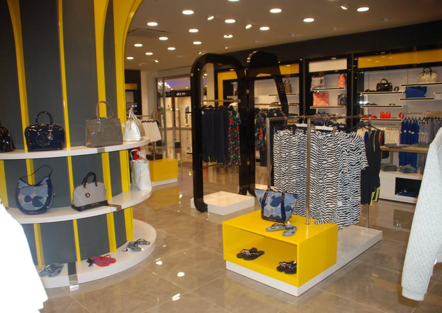 Brandroom (7)-min.JPG