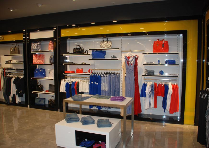 Brandroom (9)-min.JPG