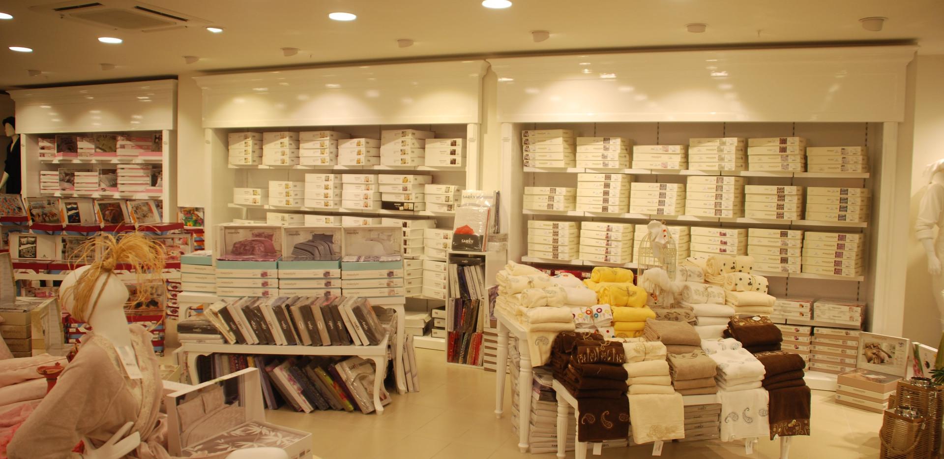 Ev Tekstili (4)-min.JPG