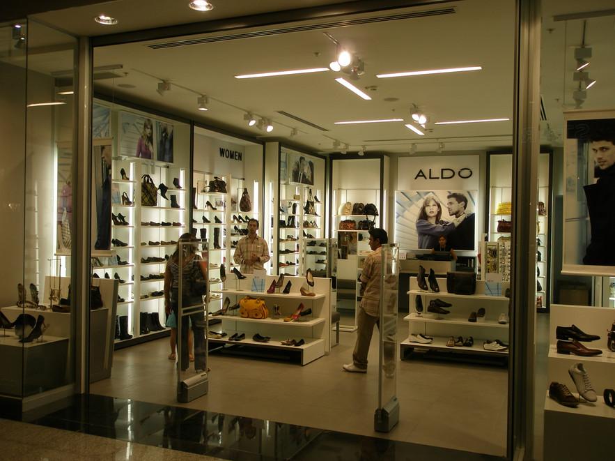 Aldo (3)-min.JPG