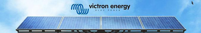 couverture-panneaux-solaire-victron.jpg