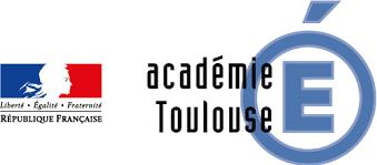 Professor d'occitan en Avairon (12)