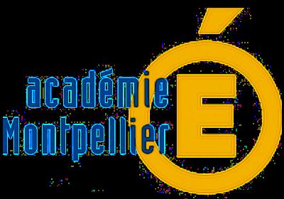 Professor d'occitan contractual (Academia de Montpelhièr)