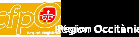 Formator Professional d'Adultes en lenga-cultura occitana o catalana
