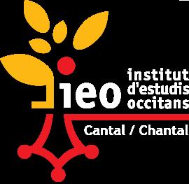 Animator cultural (Cantal)